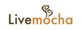 LIVEMOCHA - REDE SOCIAL DE IDIOMAS - WWW.LIVEMOCHA.COM
