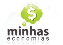 MINHAS ECONOMIAS - GERENCIADOR FINANCEIRO - WWW.MINHASECONOMIAS.COM.BR