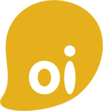 PROGRAMA OI INDICA - WWW.OI.COM.BR/OIINDICA