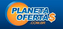 PLANETA OFERTAS - LOJA VIRTUAL - WWW.PLANETAOFERTAS.COM.BR