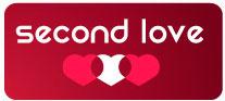 SECOND LOVE - REDE SOCIAL DE INFIDELIDADE - WWW.SECONDLOVE.COM.BR