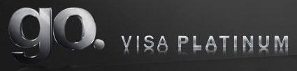 VISA PLATINUM - CARTÃO DE CRÉDITO - WWW.VISA-PLATINUM.COM