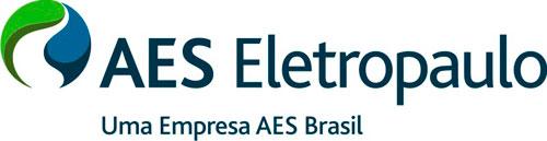 WWW.AESELETROPAULO.COM.BR - AES ELETROPAULO - ELETRICIDADE DE SÃO PAULO