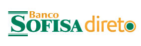 WWW.SOFISADIRETO.COM.BR - BANCO SOFISA DIRETO