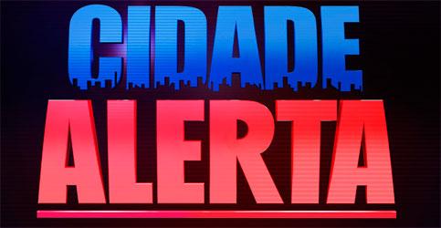 CIDADE ALERTA COM DATENA - R7.COM/CIDADEALERTA - RECORD