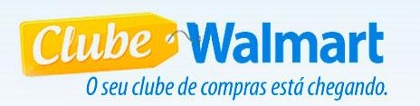 CLUBE WALMART - COMPRAS COLETIVAS - WWW.CLUBEWALMART.COM.BR