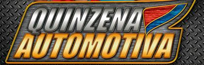 QUINZENA AUTOMOTIVA EXTRA - WWW.FAMILIAEXTRA.COM.BR/QUINZENAAUTOMOTIVA