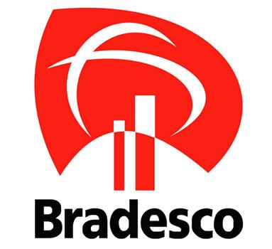 TRABALHE CONOSCO BRADESCO