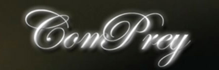 COMPREY - COMPRAS COLETIVAS GLS - WWW.COMPREY.COM.BR