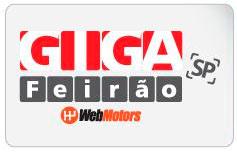 WWW.GIGAFEIRAOWEBMOTORS.COM.BR - GIGA FEIRÃO WEBMOTORS