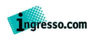 WWW.INGRESSO.COM - COMPRAR INGRESSOS, CINEMAS, SHOWS, EVENTOS