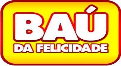 WWW.BAU.COM.BR - LOJAS BAÚ DA FELICIDADE - MAGAZINE LUIZA