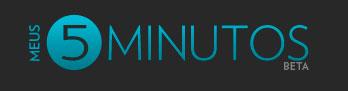 MEUS 5 MINUTOS - WWW.MEUS5MINUTOS.COM.BR