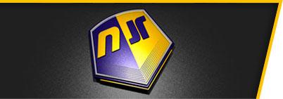 SITE OFICIAL DO NEYMAR - WWW.NEYMAROFICIAL.COM