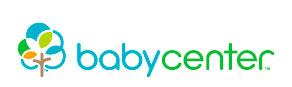 BABY CENTER BRASIL - BEBÊ, GRAVIDEZ, SITE - BRASIL.BABYCENTER.COM