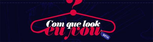 WWW.COMQUELOOKEUVOU.COM.BR - C&A - COM QUE LOOK EU VOU?