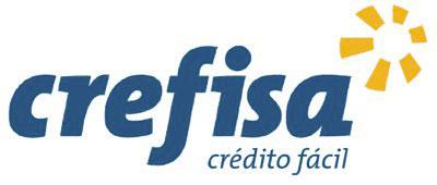CREFISA - EMPRÉSTIMOS, CRÉDITO PESSOAL - WWW.CREFISA.COM.BR