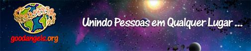GOOD ANGELS - ENCONTRAR PESSOAS DESAPARECIDAS - WWW.GOODANGELS.ORG
