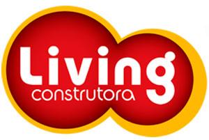 LIVING CONSTRUTORA - IMÓVEIS, CASAS, APARTAMENTOS - WWW.LIVINGCONSTRUTORA.COM.BR