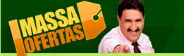 WWW.MASSAOFERTAS.COM.BR - SITE DE COMPRA COLETIVA DO RATINHO