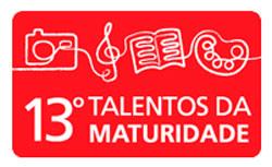 WWW.TALENTOSDAMATURIDADE.COM.BR - CONCURSO CULTURAL TALENTOS DA MATURIDADE - SANTANDER