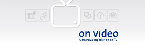 WWW.TELEFONICAONVIDEO.COM.BR - LOCADORA VIRTUAL - TELEFONICA ON VÍDEO