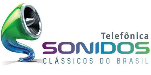 TELEFÔNICA SONIDOS 2011 - WWW.TELEFONICASONIDOS.COM.BR