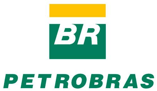 WWW.BR.COM.BR/PROMO - PROMOÇÃO PETROBRAS 2012