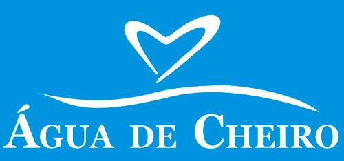 ÁGUA DE CHEIRO - PERFUMES, LOJAS, FRANQUIA, COSMÉTICOS, SITE: WWW.AGUADECHEIRO.COM.BR