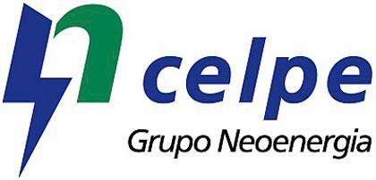 CELPE 2 VIA - SEGUNDA VIA DA CONTA - WWW.CELPE.COM.BR