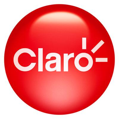 CLARO IDEIAS - TORPEDOS GRATIS, CURSOS, JOGOS - WWW.CLAROIDEIAS.COM.BR