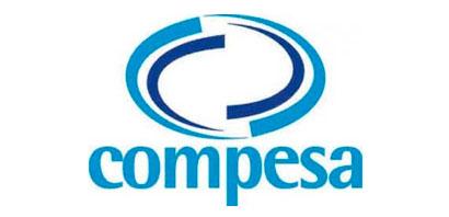 COMPESA 2 VIA - SEGUNDA VIA DA CONTA - WWW.COMPESA.COM.BR