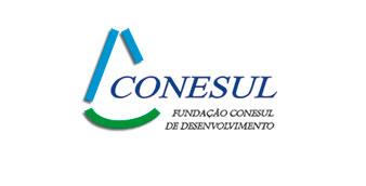 CONESUL CONCURSOS - WWW.CONESUL.ORG - FUNDAÇÃO CONESUL DE DESENVOLVIMENTO