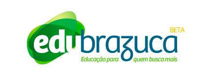 EDUBRAZUCA - EDUCAÇÃO, CURSOS, INSTITUIÇÕES - SITE: WWW.EDUBRAZUCA.COM.BR