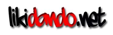 LINKIDANDO COMPRAS COLETIVAS, OFERTAS E DESCONTOS