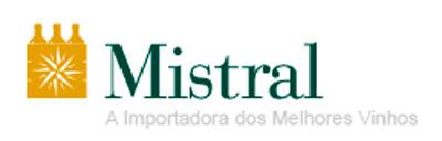 MISTRAL IMPORTADORA DE VINHOS - WWW.MISTRAL.COM.BR