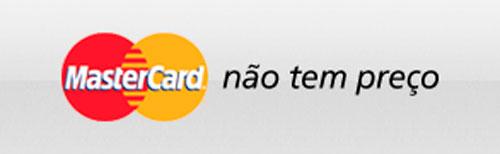 NÃO TEM PREÇO - MASTERCARD - WWW.NAOTEMPRECO.COM.BR