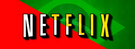 NETFLIX LOGIN - PS3, ASSISTIR FILMES E SÉRIES - WWW.NETFLIX.COM.BR