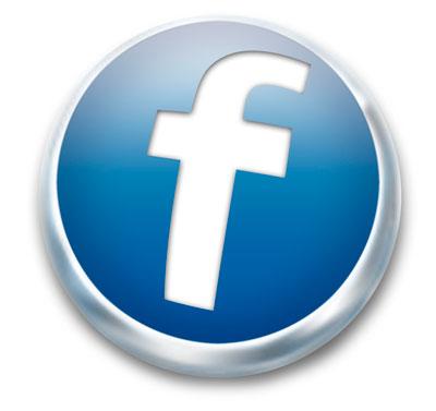 NOVO FACEBOOK 2011 - TIMELINE - WWW.FACEBOOK.COM.BR