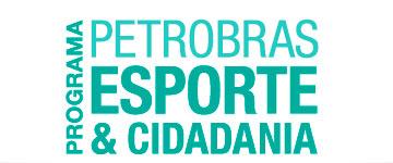 WWW.PETROBRAS.COM.BR/PPEC - PETROBRAS ESPORTE E CIDADANIA