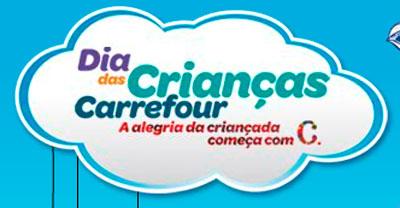 PROMOÇÃO A ALEGRIA DA CRIANÇADA COMEÇA COM C - WWW.COMECACOMC.COM.BR