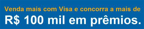 WWW.PROMOCAOCIELOEVISA.COM.BR - PROMOÇÃO CIELO E VISA 2011