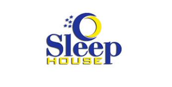 SLEEP HOUSE COLCHÕES - WWW.SLEEPHOUSE.COM.BR
