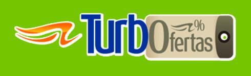 TURBOFERTAS - COMPRAS COLETIVAS - WWW.TURBOFERTAS.COM.BR