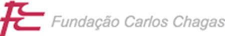 WWW.CONCURSOSFCC.COM.BR - FUNDAÇÃO CARLOS CHAGAS - FCC CONCURSOS PÚBLICOS
