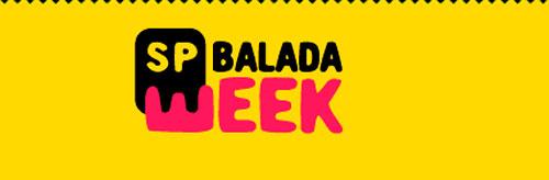 BALADA WEEK SP - WWW.BALADAWEEK.COM.BR