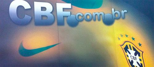 CALENDÁRIO FUTEBOL 2012 - JOGOS DE FUTEBOL EM 2012 - WWW.CBF.COM.BR