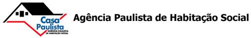 CASA PAULISTA - AGÊNCIA PAULISTA DE HABITAÇÃO SOCIAL - WWW.HABITACAO.SP.GOV.BR
