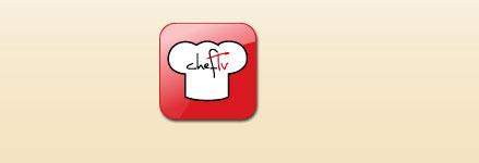 CHEF TV - GASTRONOMIA, CULINÁRIA, RECEITAS - WWW.CHEFTV.COM.BR