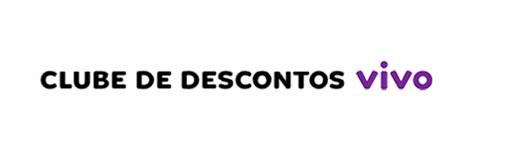 VIVO - COMPRAS COLETIVAS - WWW.CLUBEDEDESCONTOSVIVO.COM.BR